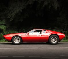 Cars #Maserati