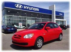 http://cardealershipbrampton.tumblr.com/post/122215885208/benefits-of-shopping-for-a-car-at-a-car-dealership car dealership brampton
