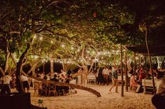 An opulent Destination Tulum Wedding Celebration / Wedding Style Inspiration / LANE