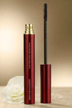 Kevyn Aucoin The Volume Mascara