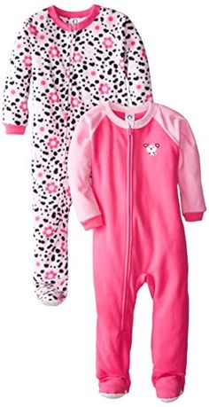7fc5cfd45 1057 Best Sleepwear   Robes images