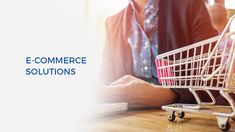 We offer the best ecommerce solutions in WooCommerce, Magento, and Shopify to our customers worldwide. Website Analysis, Ecommerce Store, Ecommerce Solutions, Digital Marketing Services, Store Fronts, Stores