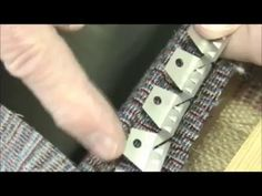 8 Seductive Cool Tips: Modern Upholstery Cushions upholstery headboard how to make.Upholstery Repair How To Make upholstery nails spaces. Modern Upholstery Fabric, Living Room Upholstery, Upholstery Repair, Upholstery Tacks, Upholstery Cushions, Upholstery Cleaner, Chair Cushions, Reupholster Furniture, Upholstered Furniture