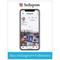 Get Free Instagram Likes, Buy Instagram Views, Get Real Instagram Followers, Real Followers, Insta Followers, Instagram Posts, Social Bookmarking, Social Media Engagement, Marketing Goals