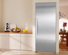 8 Best Appliance images   Knob, Accessories, Appliances