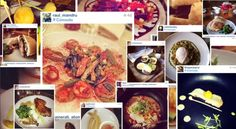 5 brands that understand marketing on Instagram