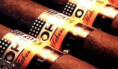 Novedad del habano Cohiba presentada al mercado internacional