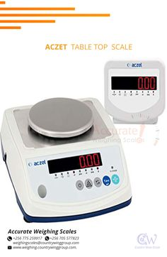 Accurate Weighing Scales table top scales are used from small café kitchens to large restaurant chains, from mid-sized catering companies to internationally known fast-food franchises. For inquiries on deliveries contact us Office +256 (0) 705 577 823, +256 (0) 775 259 917 Address: Wandegeya KCCA Market South Wing, 2nd Floor Room SSF 036 Email: weighingscales@countrywinggroup.com Fast Food Franchise, Wings Group, Us Office, Weighing Scale, Catering Companies, Small Cafe, 2nd Floor, Chains, Kitchens