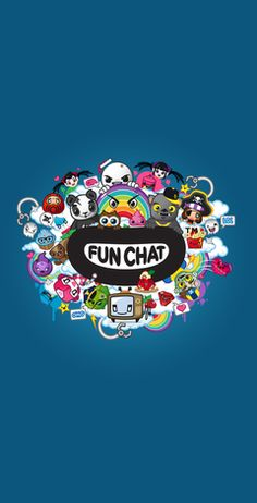SAVE up to 80% off,Create custom Fun chat T-shirts or phone cases at a fantastic price, no minimum quantity. 100% Satisfaction Guaranteed.