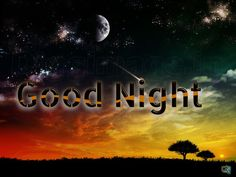 Funny Good Night Good Night Wallpaper And Wishes For Orkut With Scrap Script Free Pc