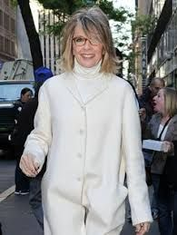Image result for diane keaton 2001
