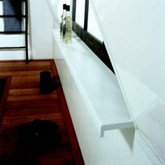 You can also buy cheap PVC window board that comes in wide ranges where this window sill board in varieties you can see displaying online in various sizes and unique shapes and designs.