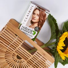 Refresh your hair colour at home in time for summer with Clairol Natural Instincts 🌴- made with 80% naturally derived ingredients #HairColour #Clairol #VeganHairColour #HairInspo At Home Hair Color, New Hair Colors, Cool Hair Color, Hair Colour, Big Voluminous Curls, Clairol Natural Instincts, Hollywood Curls, Light Ash Brown, Box Dye