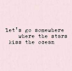 ideas for travel journal quotes lost New Quotes, Girl Quotes, Happy Quotes, Positive Quotes, Funny Quotes, Inspirational Quotes, Quotable Quotes, Book Quotes, Qoutes