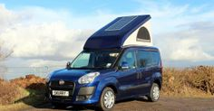 1000 Images About Car Based Campers On Pinterest