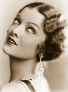 """Most of the sex I've seen on the screen looks like an expression of hostility towards sex."" -Myrna Loy"