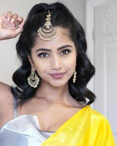 #SouthAsian #Saree #IndianJewellery #Tamil #Indian #OutfitIdeas #Sari #sareestyles #sareelook #sareeblouseneckdesigns #sareephotoshoot #sareedrapingstyles #sareewedding #sareedress #sariblousedesigns #sareeblousedesigns #Indianoutfits #Indianfashion #LenghaBlouseDesigns #Lehengablousedesigns #YellowSaree #YellowSari #GreySareeBlouse #GreySariBlouse #SilverSareeBlouse #SilverSariBlouse #CropTop #SilverCropTop #GreyCropTop Grey Saree, Yellow Saree, Saree Draping Styles, Saree Styles, Lengha Blouse Designs, Saree Photoshoot, Grey Crop Top, Saree Look, Saree Dress