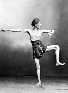 Indonesia vintage ~Java ~ Dancer from Java, (Kraton) Yogyakarta ca 1900 Old Pictures, Old Photos, Vintage Photos, Bali, Old Portraits, Dutch East Indies, Javanese, History Photos, Culture