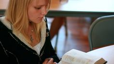 Learn to see familiar Bible passages with new eyes in seven simple steps.