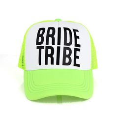 95681510da1 16 Best Bachelorette Party Tiara s and Hats! images