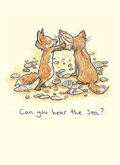 Ilustración autor desconocido