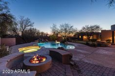 Search Arizona Real Estate Listings Search Homes For Sale In: Scottsdale - Paradise Valley - Carefree - Cave Creek - Fountain Hills Carefree Homes, Diving Pool, Fountain Hills, Fee Simple, Wood Windows, Breezeway, Large Photos, Walk In Pantry, Gated Community