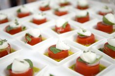 Servizi Fotografici Professionali per ristoranti, hotel, b&b, bar, catering…