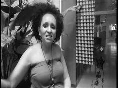 ▶ 25 DE JULHO-O FILME (COMPLETO)/ FEMINISMO NEGRO CONTADO EM PRIMEIRA PESSOA - YouTube