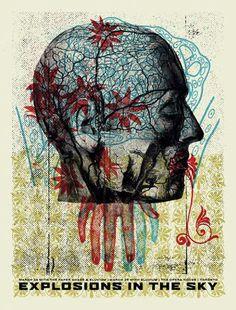 poster, Aesthetic Apparatus