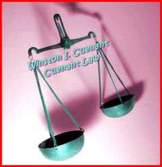 Who is Winston I. Cuenant? http://cuenantlaw.com/attorney-profiles/