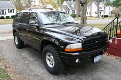 F Bf Fa Fd E Cef Dodge Durango Dodge Trucks on Dodge Dakota R T Decals