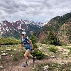 Running Guide, Trail Running, Kilian Jornet, Power Walking, Running Injuries, Fast Times, Freaking Awesome, Just Run, Tlc Group