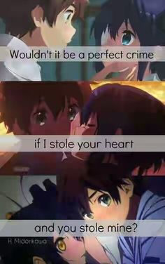 Sad Anime Quotes, Manga Quotes, Life Quotes Pictures, Picture Quotes, Daily Quotes, Meaningful Quotes, Inspirational Quotes, Motivational, Cheesy Quotes
