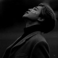 BTS black and white bts b&w b&w edit b&w aesthetic bts icons black and white icons Jimin Selca, Jimin Hot, Bts Black And White, Black And White Aesthetic, Black And White Pictures, Foto Bts, Bts Photo, Jimin Wallpaper, Bts Aesthetic Pictures