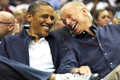 Beau Biden, Jill Biden, Presidente Obama, Lunch Boxe, Obama And Biden, Joe And Obama, Presidential History, Presidential Election, Past Presidents