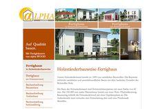 Interface Design, Web Design, Grafik Design, Mansions, Website, House Styles, Wood, Home Decor, Architectural Materials