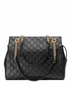 14a3a63c2ca4 15 Best Purses images in 2019 | Gucci bags, Gucci handbags, Gucci purses