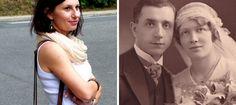 Historička o manželstve: Z lásky sa berieme posledných 100 rokov a biela farba na svadobné šaty vždy nepatrila