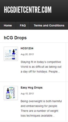 http://hcgdietcentre.com/category/hcg-drops/ - Hcg diet drops http://hcgdietcentre.com/the-facts-about-hcg-diet-and-its-implementation/ http://hcgdietcentre.com/benefits-of-hcg-drops/ http://hcgdietcentre.com/the-hgc-diet-program/ http://hcgdietcentre.com/hcg-drops-why-they-are-the-best/ http://hcgdietcentre.com/hcg-diet-may-hold-the-answer-to-your-weight-loss-problem/ Come and check out our website. https://www.facebook.com/bestfiver/posts/1427152484164389