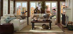 salon classique chic - Recherche Google Recherche Google, Curtains, Home Decor, Classic Living Room, Classic Chic, Blinds, Decoration Home, Room Decor, Draping
