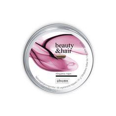 https://www.ringana.com/es/productos/caps-de-frescor/indice-de-productos/caps-beauty-and-hair/