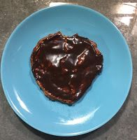 Dukan αλά ελληνικά: Συνταγές 1ης φάσης Low Carb, Pudding, Desserts, Food, Tailgate Desserts, Deserts, Custard Pudding, Essen, Puddings