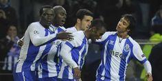 Prediksi Porto vs Basel