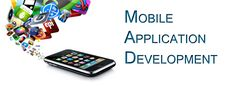 Let us build an App! Give us a call or email we are here to help every step of the way.