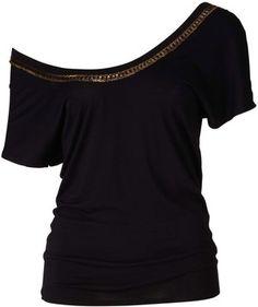 """Pretty shirts"" by blackmon-cierra on Polyvore"
