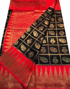 Explore the latest collection of luxury designer sarees at Luxurionworld. You can browse extensive collection of Kanjeevaram, Chanderi, etc online. Latest Pattu Sarees, Pattu Sarees Wedding, Party Sarees, Trendy Sarees, Stylish Sarees, Kanchipuram Saree, Banaras Sarees, Saree Color Combinations, Ethnic Sarees
