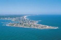 http://www.gazetadopovo.com.br/turismo/conteudo.phtml?id=950716