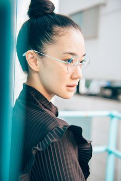 Interestingly, conceptual beautiful photography ideas refer to images where concept adds a fourth dimension. It is the job of the viewer to guess the. Japanese Beauty, Japanese Girl, Yu Aoi, Japanese Photography, Photography Ideas, Japanese Models, Actor Model, Japan Fashion, Hottest Models