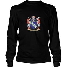 Best HOLLINWORTH COAT OF ARMS  FAMILY CRESTFRONT Shirt #gift #ideas #Popular #Everything #Videos #Shop #Animals #pets #Architecture #Art #Cars #motorcycles #Celebrities #DIY #crafts #Design #Education #Entertainment #Food #drink #Gardening #Geek #Hair #beauty #Health #fitness #History #Holidays #events #Home decor #Humor #Illustrations #posters #Kids #parenting #Men #Outdoors #Photography #Products #Quotes #Science #nature #Sports #Tattoos #Technology #Travel #Weddings #Women