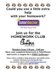 of texas homework help